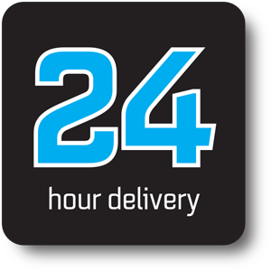 24hourdelivery