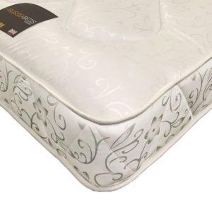 30-pandora-mattress