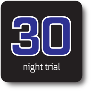 30trial