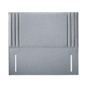 """Sussex Beds - 3'0"""" Single Beauville Floor Standing Headboard"""