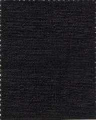 Maurice Black fabric