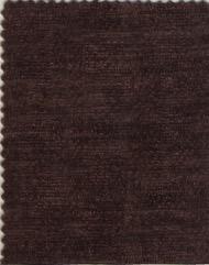 Maurice Brown fabric
