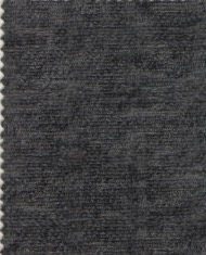 Maurice Charcoal fabric