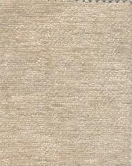 Maurice Cream fabric