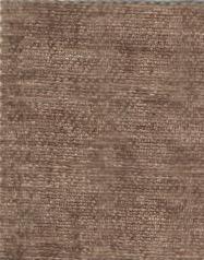 Maurice Mink fabric