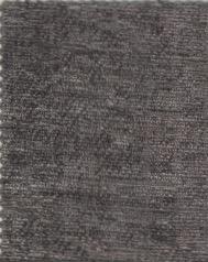 Maurice Silver fabric