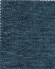 Maurice Teal fabric