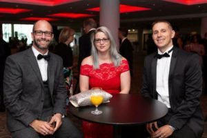 Sussex Beds shortlisted in national awards as family business of the year