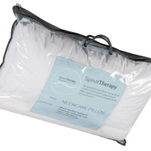 Sussex Beds - Sipnal Therapy Neckcare Pillow