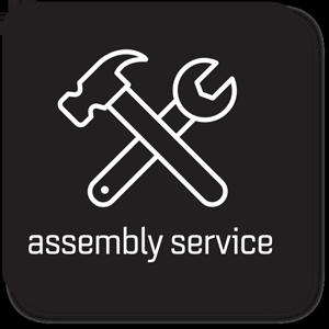assembly-service