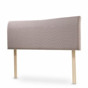 """Sussex Beds - 2'6"""" Small Single Brentford Headboard"""