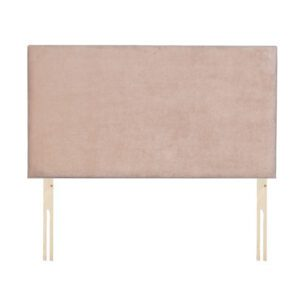 "Sussex Beds - 2'6"" Small Single Chloe Headboard"