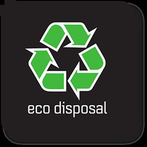 eco-disposal