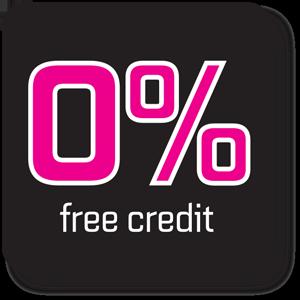 freecredit