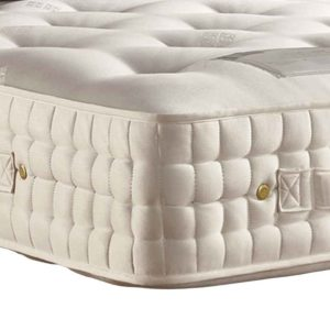"Sussex Beds - 2'6"" Small Single Hammersmith 9800 Mattress, Marquis and Moore"