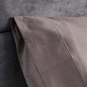 Sussex Beds - Plain Pillowcase