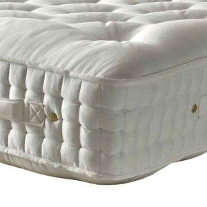 "Sussex Beds - 2'6"" Small Single Knightsbridge 10800 Mattress, Marquis and Moore"