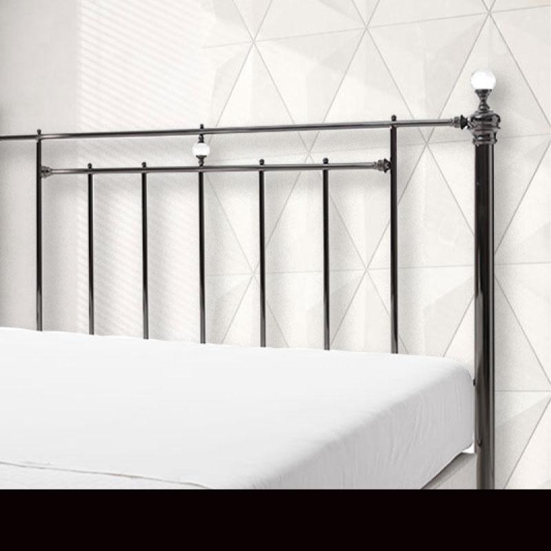 metal-headboards-sussex beds