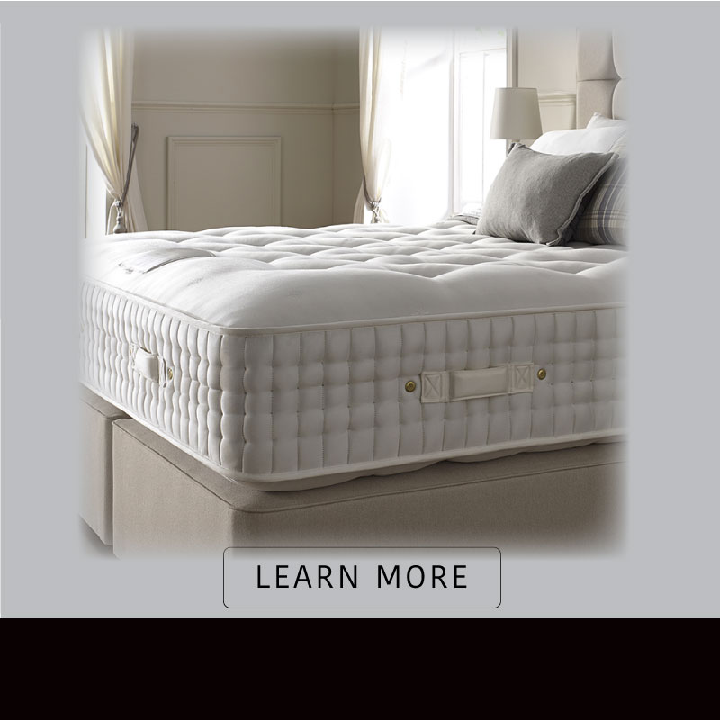 marquis & moore-mattresses