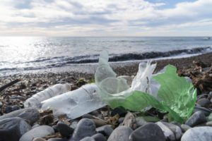 Plastic problems. Mattress Solutions.