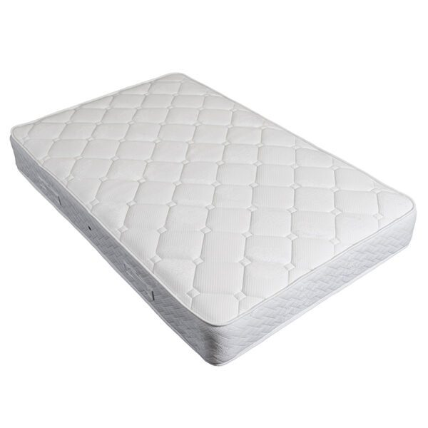 """Sussex Beds - 2'6"""" Small Single Ruby 2000 Mattress"""