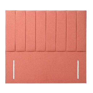 """Sussex Beds - 3'0"""" Single Libourne Floor Standing Headboard"""