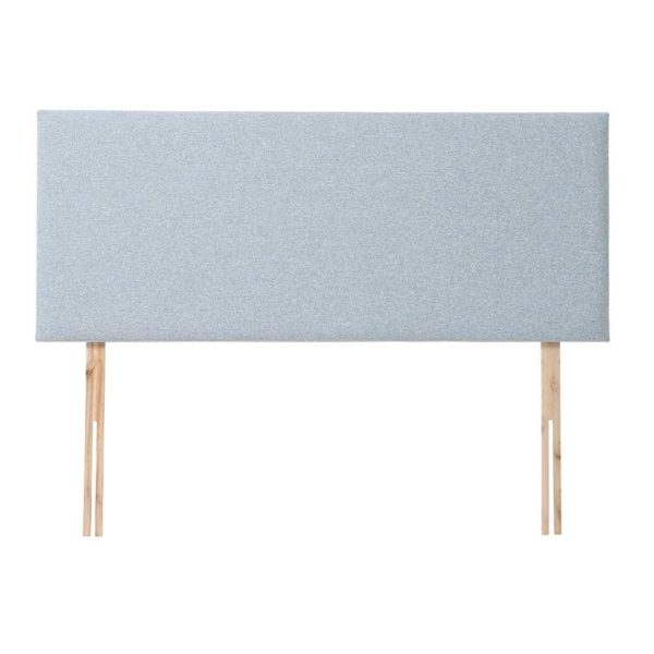 "Sussex Beds - 3'0"" Single Marmande Headboard"