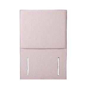 """Sussex Beds - 3'0"""" Single Marmande Floor Standing Headboard"""