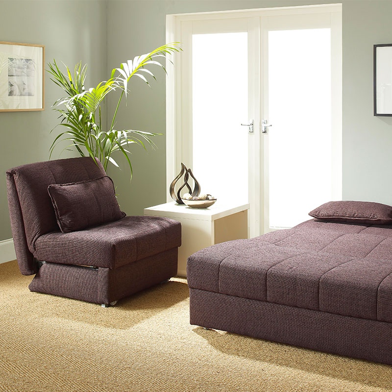 Sofa Bed For Sale In Quezon City: Sussex Bed Centre - Beds
