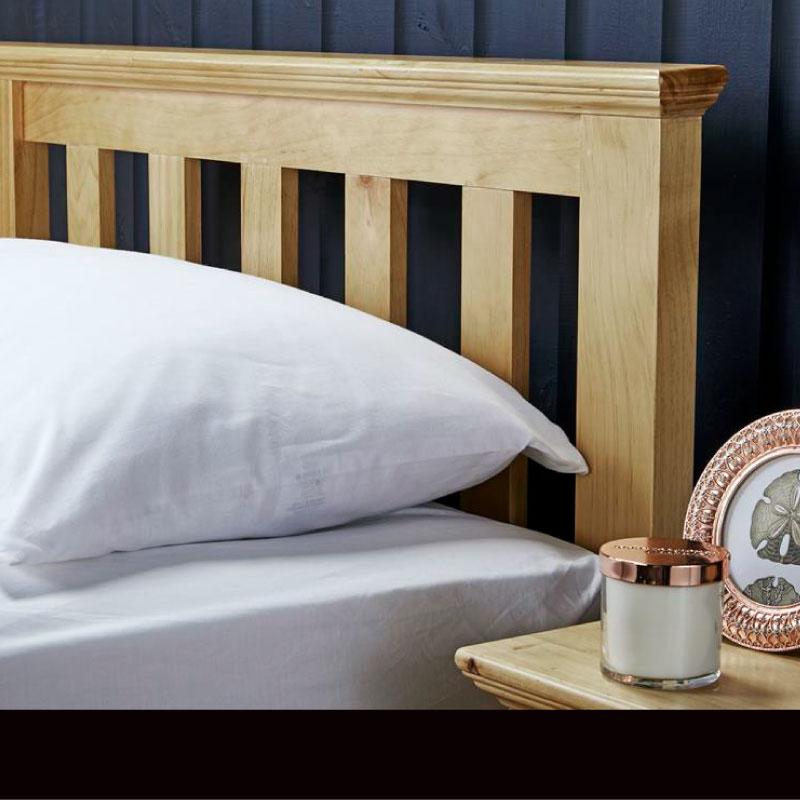 wooden headboards-sussex beds